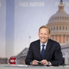 CBS's FACE THE NATION is #1 Sunday Morning Public Affairs Program on 10/29
