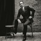 Jerry Seinfeld Returns to the Beacon Theatre Photo