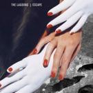 The Lagoons Release Single ESCAPE via Bandsintown