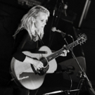 Multiple Grammy Award-Winner Mary Chapin Carpenter Comes to SOPAC July 26