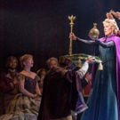 FROZEN's Broadway Box Office to Open Up the Gate Monday with New Block of Tickets Photo