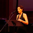 VIDEO: Judy Kuhn Performs 'Miseria Trumpianis' For Variety Show and Podcast In Your F Video