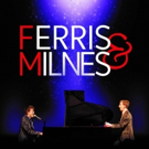 Ferris & Milnes To Appear Live At The Pheasantry In '70 In 70… And A Swell Party!' Photo