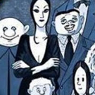 BWW Review: THE ADDAMS FAMILY at Boise Little Theater