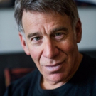 Stephen Schwartz Will Join Jason Robert Brown for Two Shows at SubCulture! Photo