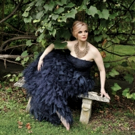 Photo Flash: Doreen Taylor Visits Oscar Hammerstein's Highland Farm in Advance of New Show
