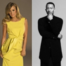 John Legend, Carrie Underwood to Host GRAMMYS GREATEST STORIES: A 60TH ANNIVERSARY SPECIAL on CBS