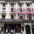 'A Christie For Christmas' Returns to Theatre On The Bay With THE MOUSETRAP