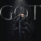 HBO Announces Debut Dates and Run Times for Season Eight of GAME OF THRONES