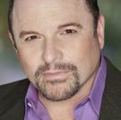 Jason Alexander to Appear in Conversation At Pasadena Playhouse Photo