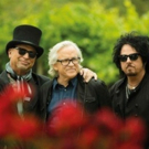 TOTO '40 Trips Around The Sun' To Be Released This February