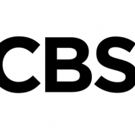 CBS Finishes 2017 - 2018 Broadcast season with 11 Consecutive Weekly Wins