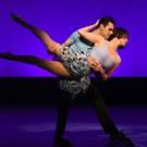 BWW Review: Arizona Broadway Theatre Presents AN AMERICAN IN PARIS Photo
