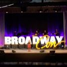 VIDEO: Sophia Anne Caruso Sings 'Dead Mom' From BEETLEJUICE at BroadwayCon Photo