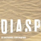 New Play DIASPORA to Explore Jewish Identity in Israel and Beyond Photo