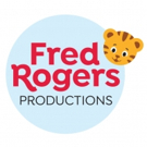 The Fred Rogers Company Rebrands To Fred Rogers Productions