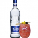 FINLANDIA-Official Vodka of The Kentucky Derby 2019 and Refreshing Recipes to Celebrate Race Day