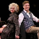 BWW Review: Reprise 2.0 Inaugurates its Return with SWEET CHARITY at UCLA's Freud Playhouse