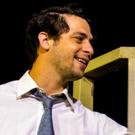 Photo Flash: Limelight Theatre presents DEATH OF A SALESMAN Photos