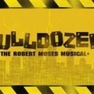 Molly Pope, Wayne Wilcox and More Join Constantine Maroulis in BULLDOZER: THE BALLAD  Photo