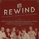 MTG REWIND Revisits The Best Of MTG In A Special Benefit Concert