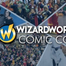 Ron Perlman, William Shatner, Jewel Staite, Sean Maher Among Celebrities Scheduled to Attend Wizard World Comic Con Boise