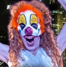 The World Premiere of Political Satire SLASHR Comes to Gene Frankel Theatre Photo