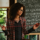 Photo Flash: Disney Shares New Photos and Trailer for A WRINKLE IN TIME