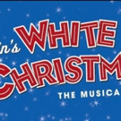 Weathervane Announces Irving Berlin's WHITE CHRISTMAS as Part of the 2019 54th Season Photo