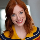 Erica Lustig and Ezekiel Andrew To Lead BEAUTY AND THE BEAST At White Plains Performing Arts Center