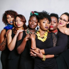 Ntozake Shange's FOR COLORED GIRLS Comes to Open Stage Of Harrisburg Photo