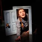 BWW Review: ALICE IN WINTERLAND, Rose Theatre Photo