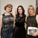Visual Arts Center of New Jersey Celebrates Successful Gala Photo