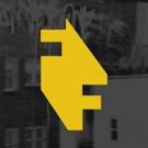 Feirstein Graduate School of Cinema at Brooklyn College to Present Feirstein Film Fes Photo