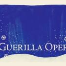 Guerilla Opera Is Now A Women-Run Organization Photo