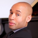 Baruch Performing Arts Center Presents Aaron Diehl Trio VIRTUOSO AT PLAY Photo