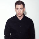 Watch The Last Hardwell Show Via Live Stream