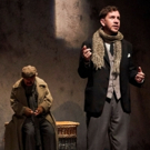 BWW Review: THE WOMAN IN BLACK at the Seattle Rep Will Send a Chill Up Your Spine Photo
