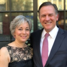 Jessica Lang Dance Receives $500,000 Gift From Ann And Weston Hicks Photo