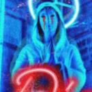 Carnage Returns With Epic Trap Banger 'El Diablo'