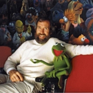 The Jim Henson Exhibition: Imagination Unlimited, Coming to the Skirball Cultural Center