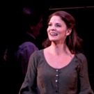 BWW TV: Head to the Highlands with Highlights of Kelli O'Hara, Patrick Wilson & More in BRIGADOON!