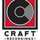 Craft Recordings' Black Friday Record Store Day: Collective Soul, Violent Femmes And Photo
