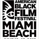 SHAFT Selected As Opening Night Film at the 2019 American Black Film Festival