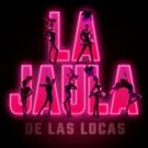 BWW TV: Nos colamos en las audiciones de LA JAULA DE LAS LOCAS