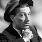 Reservoir Acquires Rights To The Catalog Of Prolific American Songwriter Hoagy Carmichael