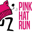 Grand Marshals Named for 'Pink Hat Run, Walk and Roll' in the South Loop
