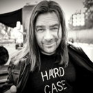 Canadian Singer/Songwriter Alan Doyle To Appear At Capitol Center for the Arts This November