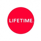 Lifetime Greenlights Two New Original Movies