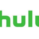 Hulu Announces New Movies & Shows Coming this June